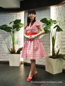 島田美和子