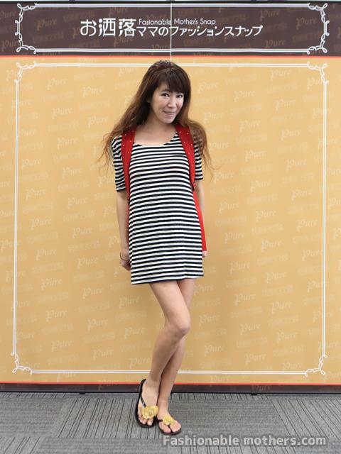 菊地直子の画像 p1_10